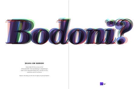 Bodonimellan2_small.jpg