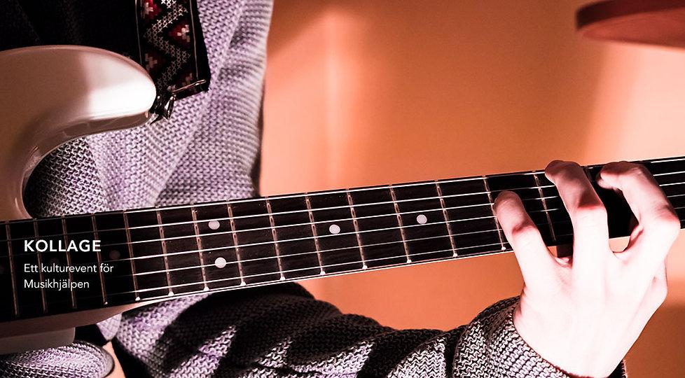 gitarrbakgrund-1-2_small.jpg
