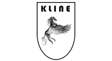 kline.png