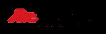 fi-logo-1-e1570693788577.png