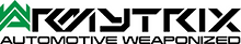 armytrix_logo_small-e1569220403237.png