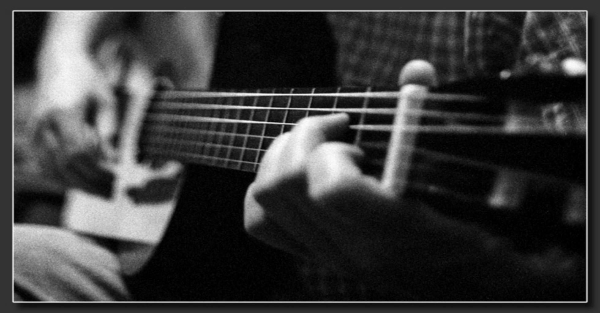 guitare 2