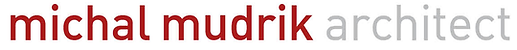 logo_site_m.png