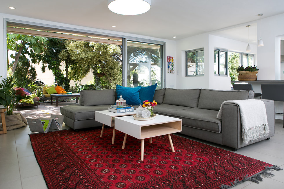 Michal Mudrik - Reut House (4).jpg