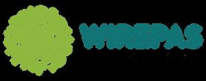Wirepas_logo_slogan_2020_RGB.png