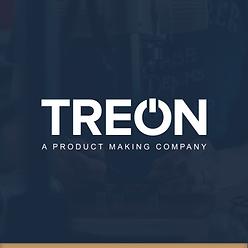 treon_logo_Table.png