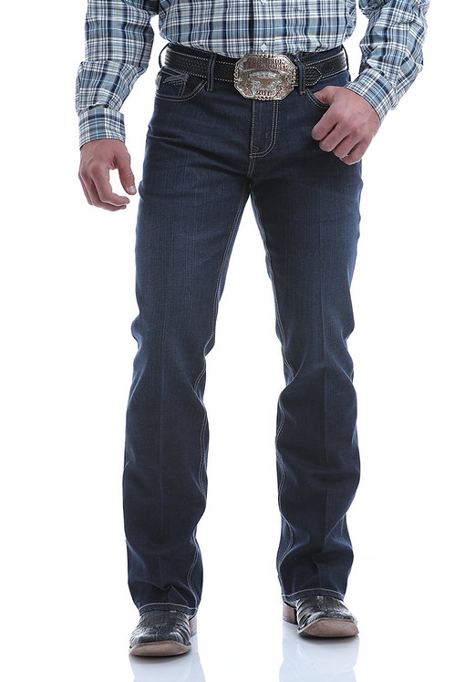 CINCH MENS IAN SLIM FIT JEAN