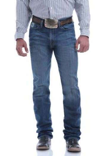 CINCH AUGUST SILVER LABEL SLIM FIT