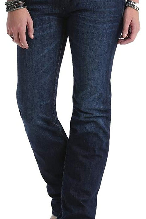 WOMEN'S ABBY BOOT CUT Style: CB13954071