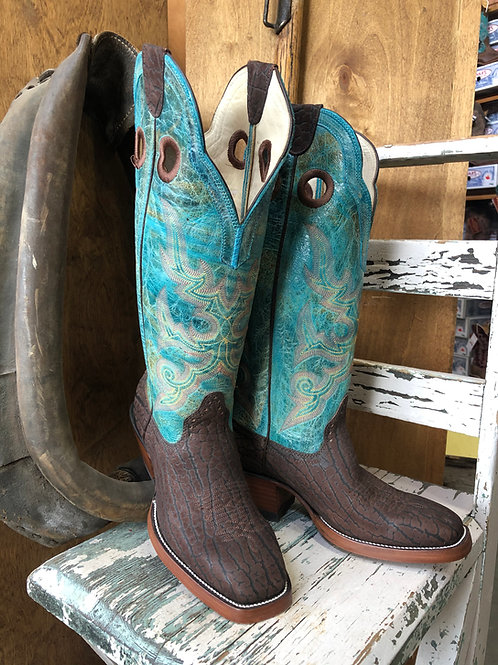 Hondo Handcrafted Cowboy Boots 3416