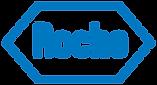 File_Roche_Logo.png
