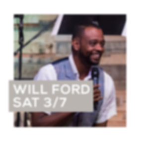 will-ford-instagram-post.png