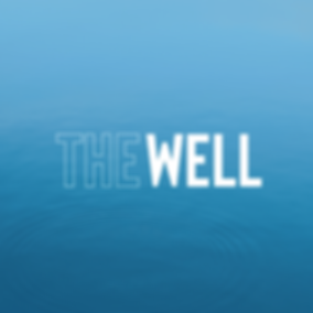 Copy of the well-2.png