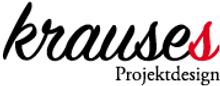 krauses_logo_web_PD.png