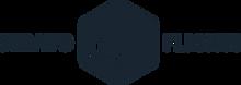 logo_neu@2x.png