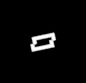 Frameless nur logo weiss.png
