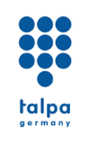 Logo_Talpa_Germany_GmbH_Co_KG.png