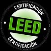 logo leed 2-02.png