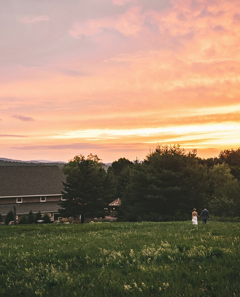 New-Hampshire-Wedding-Photography-93.jpg