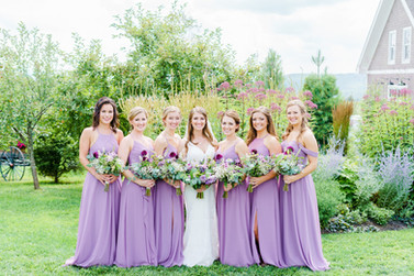 melissa and justin wedding party-14.jpg