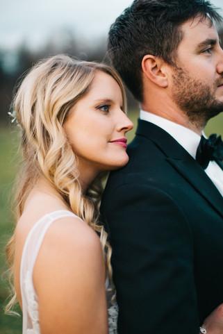 Kristen&Steve-472.jpg
