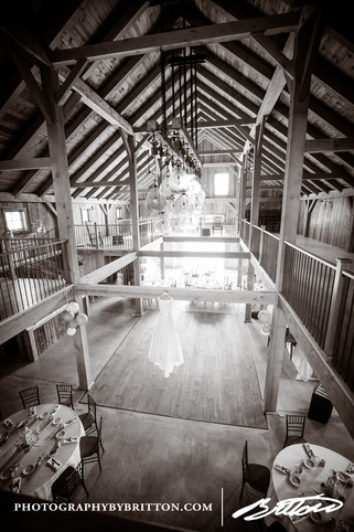 For Bellevue Barn and Spa-0024.jpg