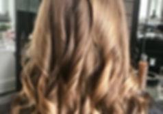 event hair.jpg