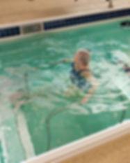 hydroworx pool pic.jpg