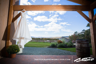For Bellevue Barn and Spa-0039.jpg