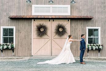 JessicaKFeidenPhotography_Avery+Colby'sB