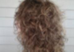 curly.jpg