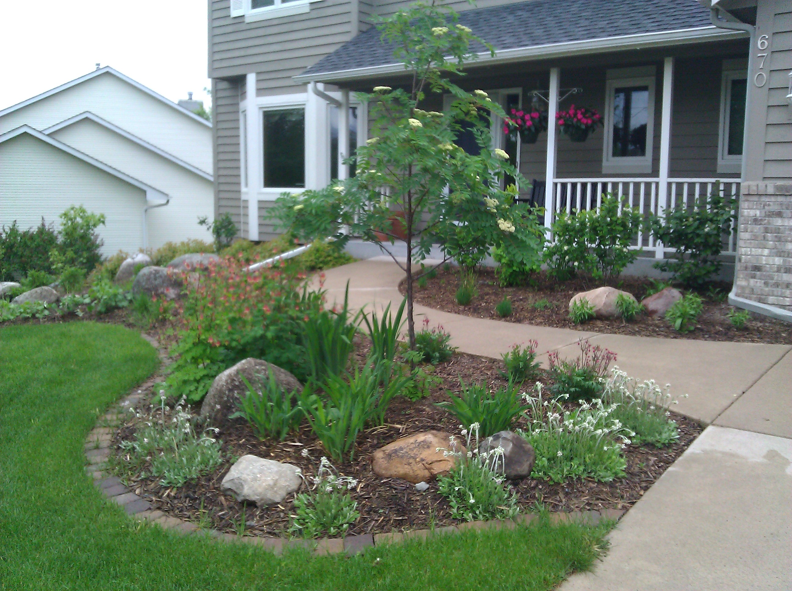garden-and-patio-small-front-yard-landscaping-house-design-with-various-plants-flowers-trees-rocks-c