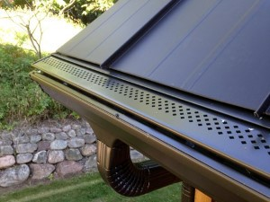 gutter-guards-wautoma1-300x225