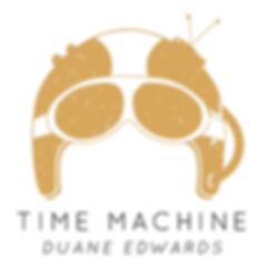 duane_Album_square-01.jpg