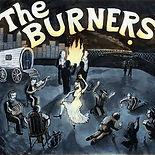 theburnersep.jpg