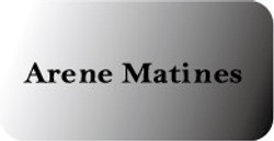 Arene Matines