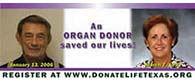 DonorAwareness.jpg