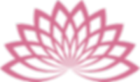 lotus-3322667_1280_edited.png