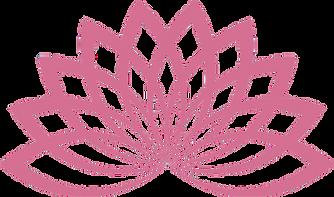 lotus-3322667_1280_edited.png
