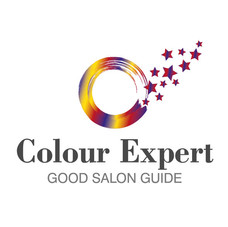 Looking for a good colourist in Scotland?