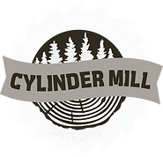 2020 CM Logo.png