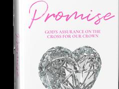 PROMISE Women's Global Devotional