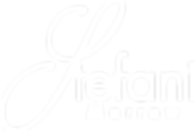 Stefani Morrow_Logo finalwhite.png