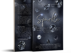 Sparkle...The Anthology
