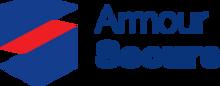 as-img-logo.png