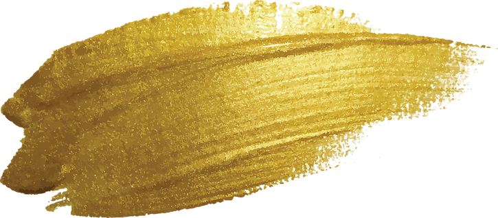 Gold BrushStroke.png