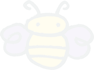 color%252520bee_edited_edited_edited.png