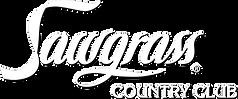 logo-homepage.png