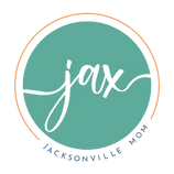 Circle_Multi.png