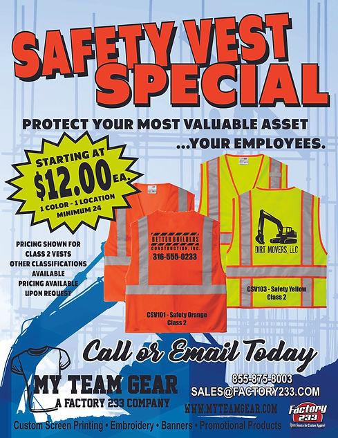 Safety Vests.jpg